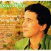 Space Kelly - Clair (Gilbert O'Sullivan)
