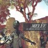Melee - The Matobo Hills