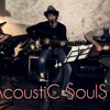 Acoustic Souls - Me My Yoke And I (Acoustic Version)