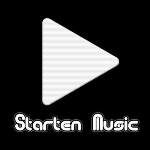 Gaga & Mateo - Tango (Ramirez Resso Remix) [Starten Music]