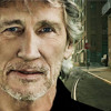 The Videodrome Discothèque Radio Vault Presents: Roger Waters Visits The Howard Stern Show 01.18.12