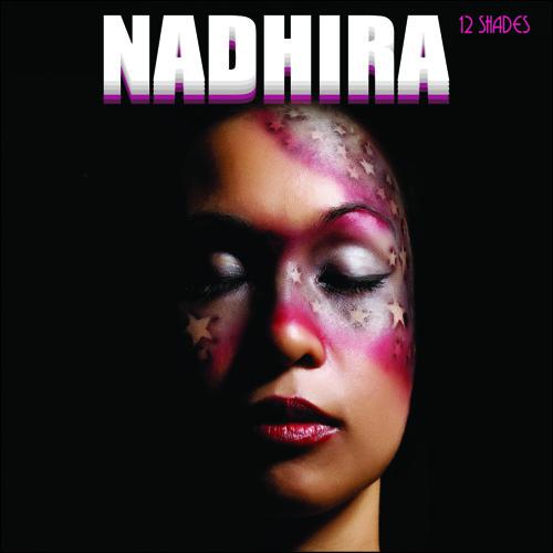 Closer - Nadhira feat. Vandal