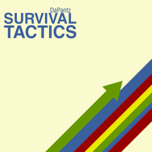 Is This Over? (Survival Tactics)