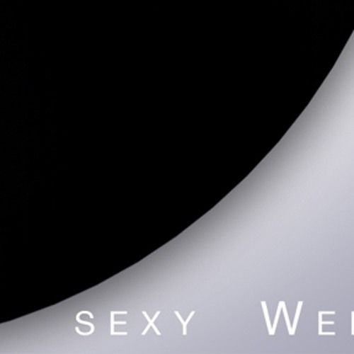 Nervo - Youre Gonna Love Again (Extended Avicii Mix)