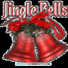 Jingle Bells By: Lady A. produced by Green Rock Beats