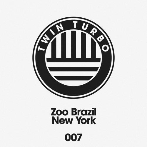 Zoo Brazil - New York