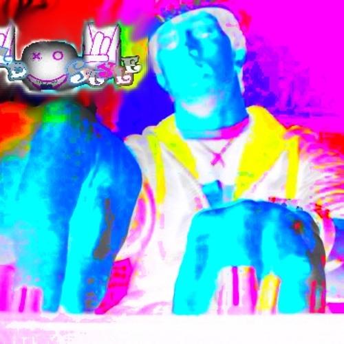 Skrillex vs Lil Wayne - 6 Foot 7 Foot Reptiles  (WyLD STyLE MaSHUP)