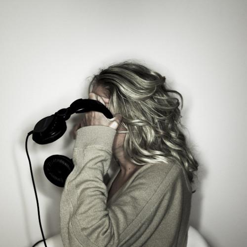 Sophie Lloyd (beat the blues mix) January 2012