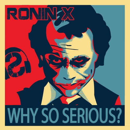 SUB024   Ronin X - Don't Stop (Substruk Records) @ Beatport Now!