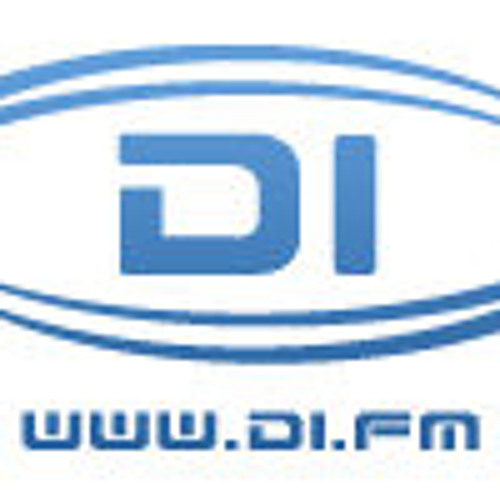 Andrey Mikhailov - January 2012 Promo Set (Sound Ascension 054) on DI.FM