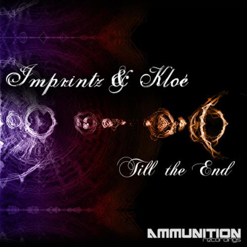 DogsOnAcid & Ammunition Remix Competition