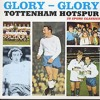05 When Irish Eyes Are Smiling 1967 Spurs Squad
