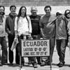 Grupo Malpaís - Boceto para Esperanza