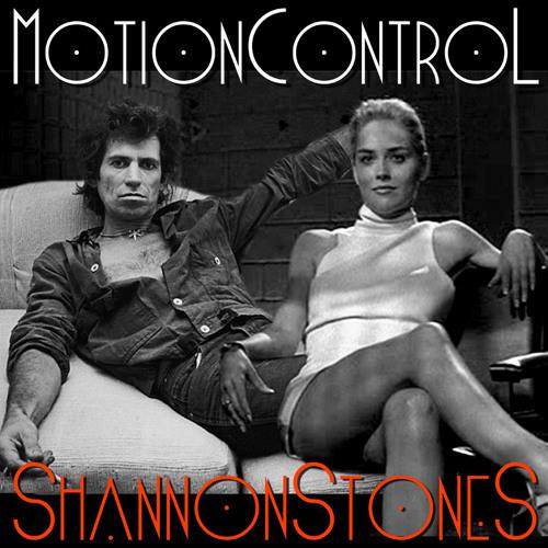 Remix-ShannonStones