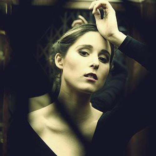Francisca Valenzuela - Someday