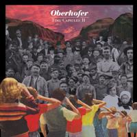 Oberhofer - Heart