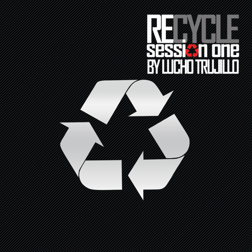 REcycle Session One