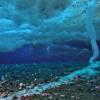 Ludal - Blue Mix 2 (Finger Of Death)