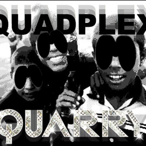 Quarry - Quadplex (Michael Bruce Remix) free DL in description