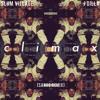Slum Village x J Dilla - Climax (Sango Remix)
