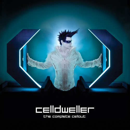Frozen (Celldweller Vs. Blue Stahli)