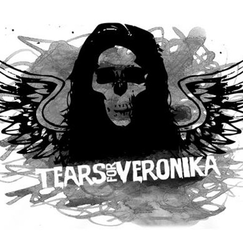 Tears For Veronika -  Baby dry me to the dance party