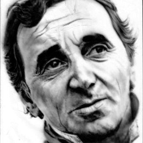 Aznavour's Breaks