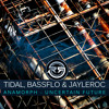 Rd010 Tidal Bass Flo And Jay Le Roc Uncertain Future Rotation Deep Uk © Mp3