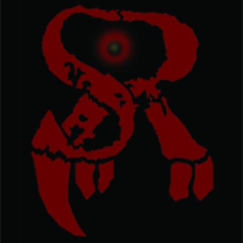 Sinister Souls - Flatliner (SRF RMX)