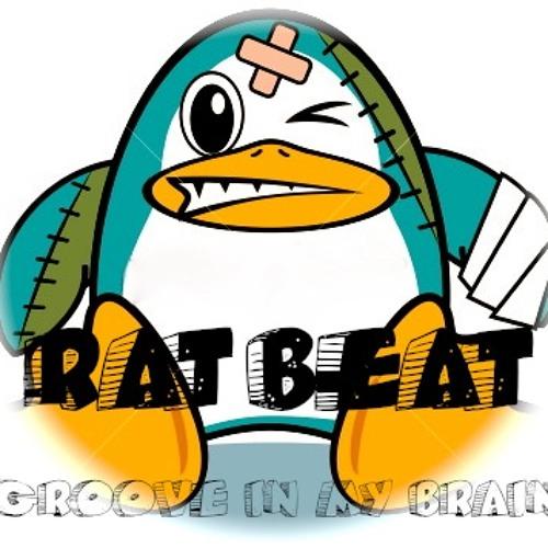 Ratbeat - Groove in my brain ( Original Mix ) [FREE DOWNLOAD]