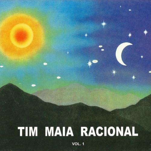 Forfun - Imunização Racional (Tim Maia) 2011