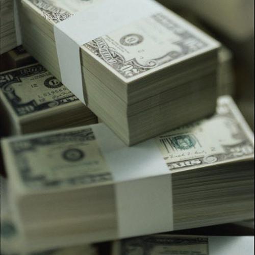 Best Money Nicademo