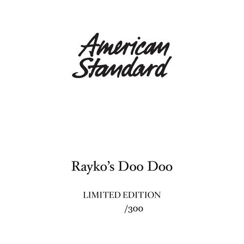 Rayko's Doo Doo