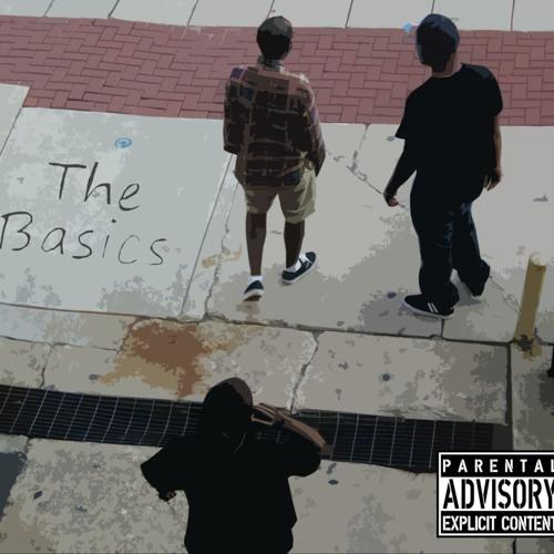 The Basics(2011)