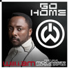 will.i.am - Go Home
