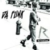 Rihanna feat Calvin Harris - We foun love ( Da-funk exendid Remix )