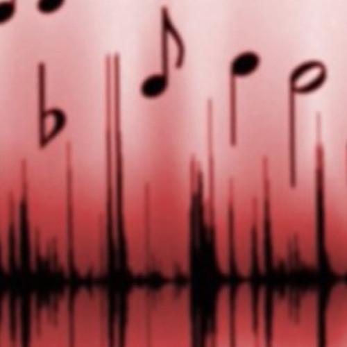 How Good and Joyous(choir exam:trio)