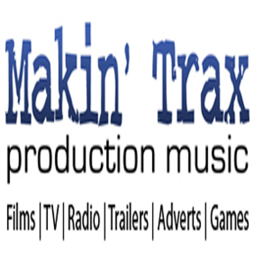 Original Music and Songs For Films, TV, Radio, Trailers, Adverts and Games required