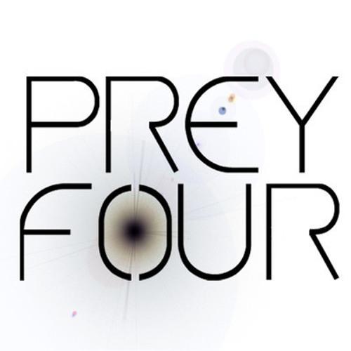 Preyfour + Mizuki's Last Chance - Backflip Dinosaur
