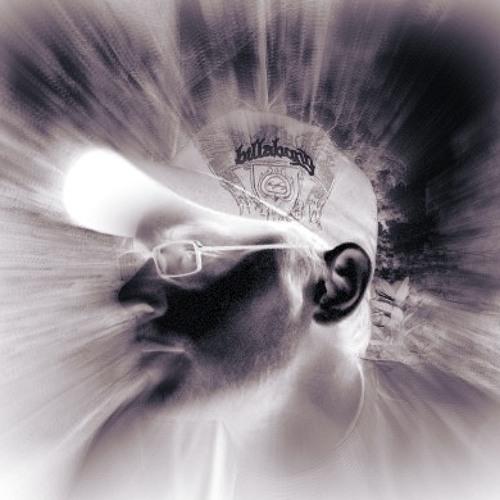 Cradle of Filth - The 13th Caesar - Low GK D&B mix