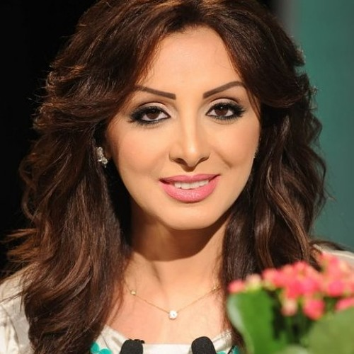 Angham - Ana 3aysha 7ala
