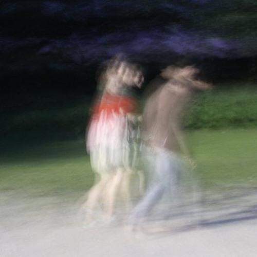 Plaitum - Geisha (IntotheNorthSea remix)