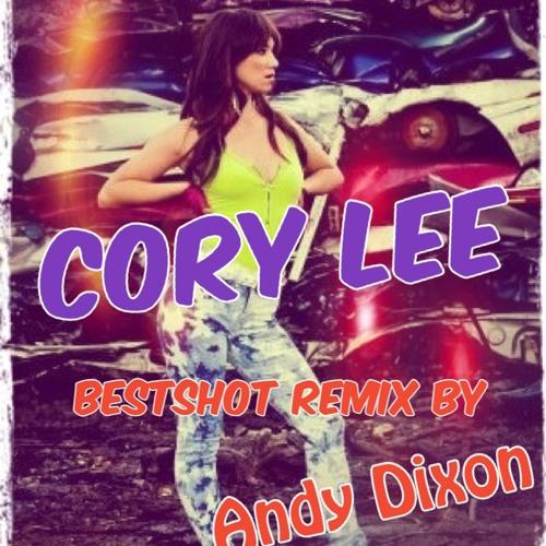 Best shot (Andy Dixon remix)