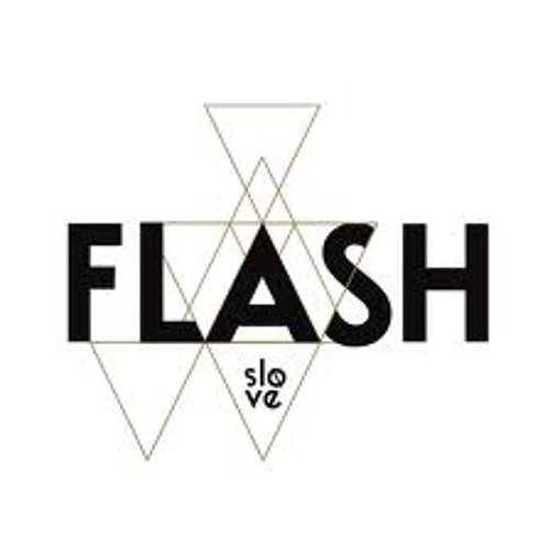 Slove - Flash (Pachanga Boys Remix)