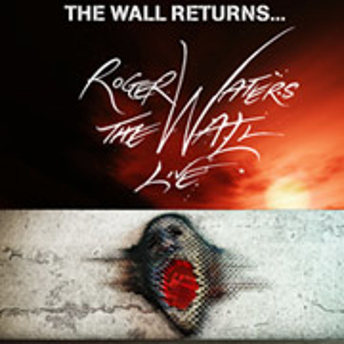 Roger Waters on Howard Stern - January 18, 2012