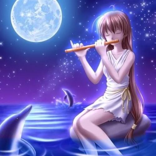 ♥ Aquaria ~ Maja Salamon ♥