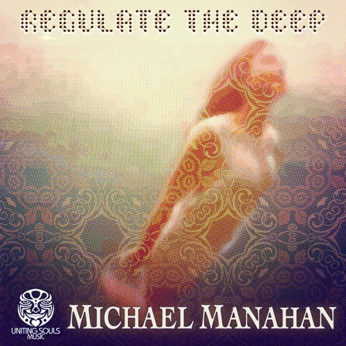 .Regulate the Deep.
