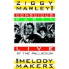 Ziggy Marley & the Melody Makers Live at the Palladium 1988