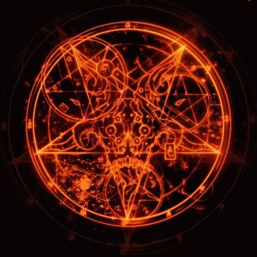 TIER 3 - Satan's Sonata