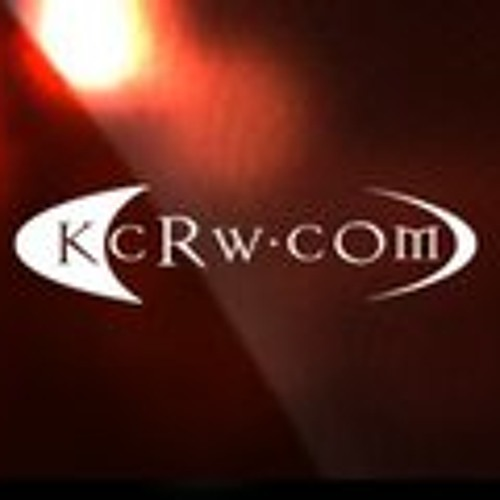 KCRW's Lisa Napoli talks to Dave Barry and Alan Zweibel